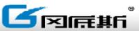 杭州大元人工环境设备有限公司
