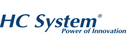 上海昊滄系統控制技術有限責任公司