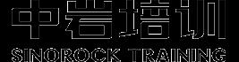 武汉中岩科技有限公司