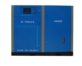 D-75ELVA