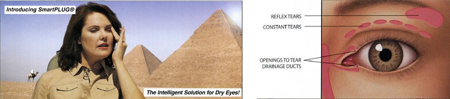 干眼症理性治疗方法