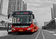 公交解決方案