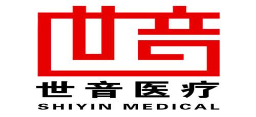 上海世音光电仪器有限公司