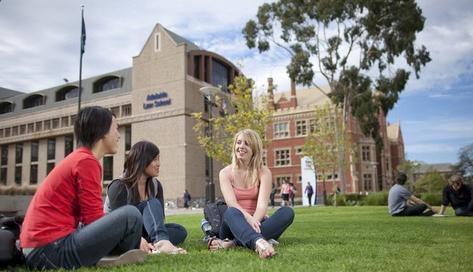 项目丨澳大利亚户外课堂生活技能培训营
