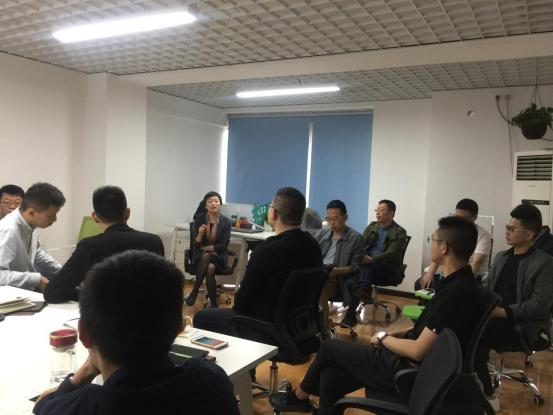 2019  CMEF 国产内镜创新与未来  上海成运新产品登场