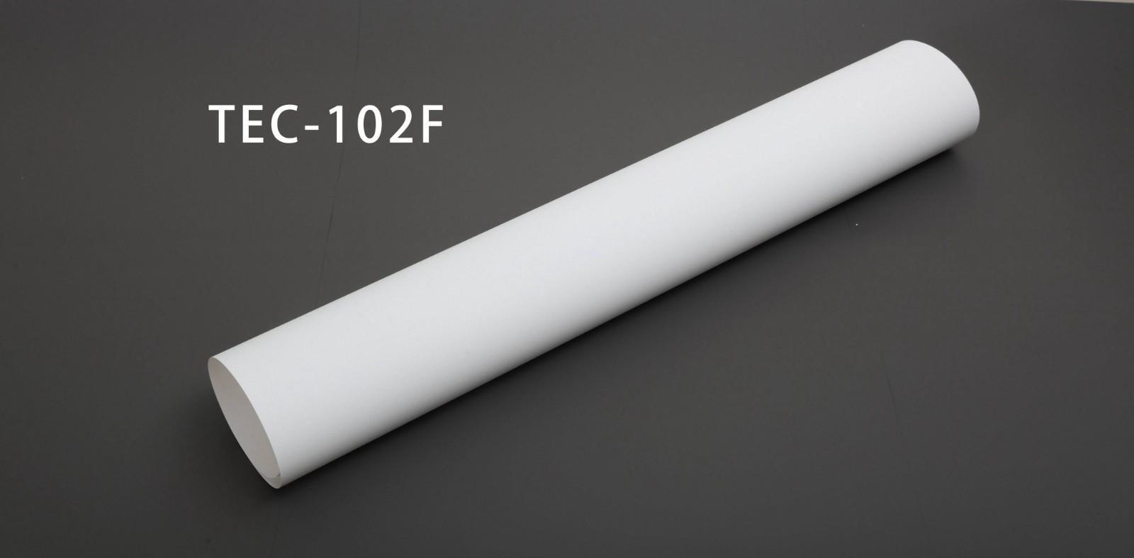 TEC-102F