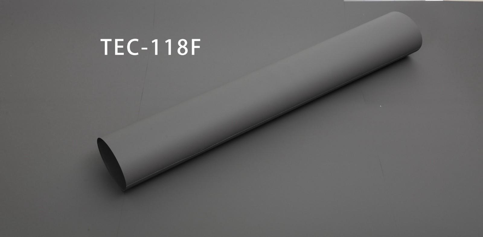 TEC-118F