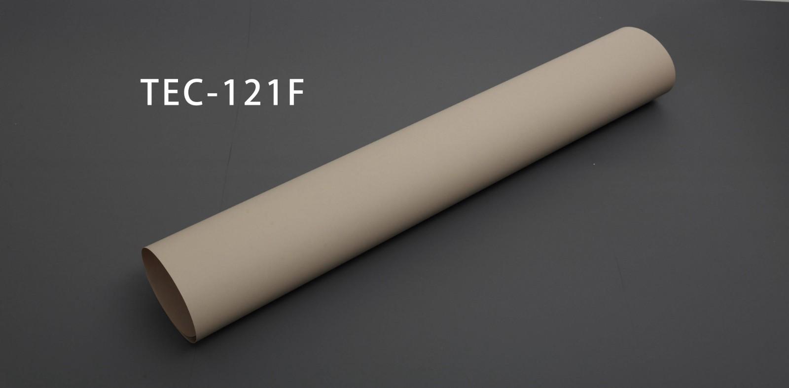 TEC-121F