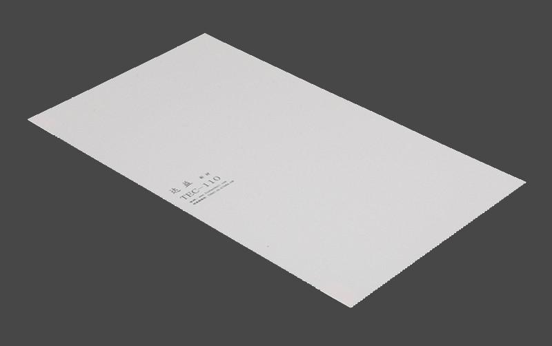 TEC-110