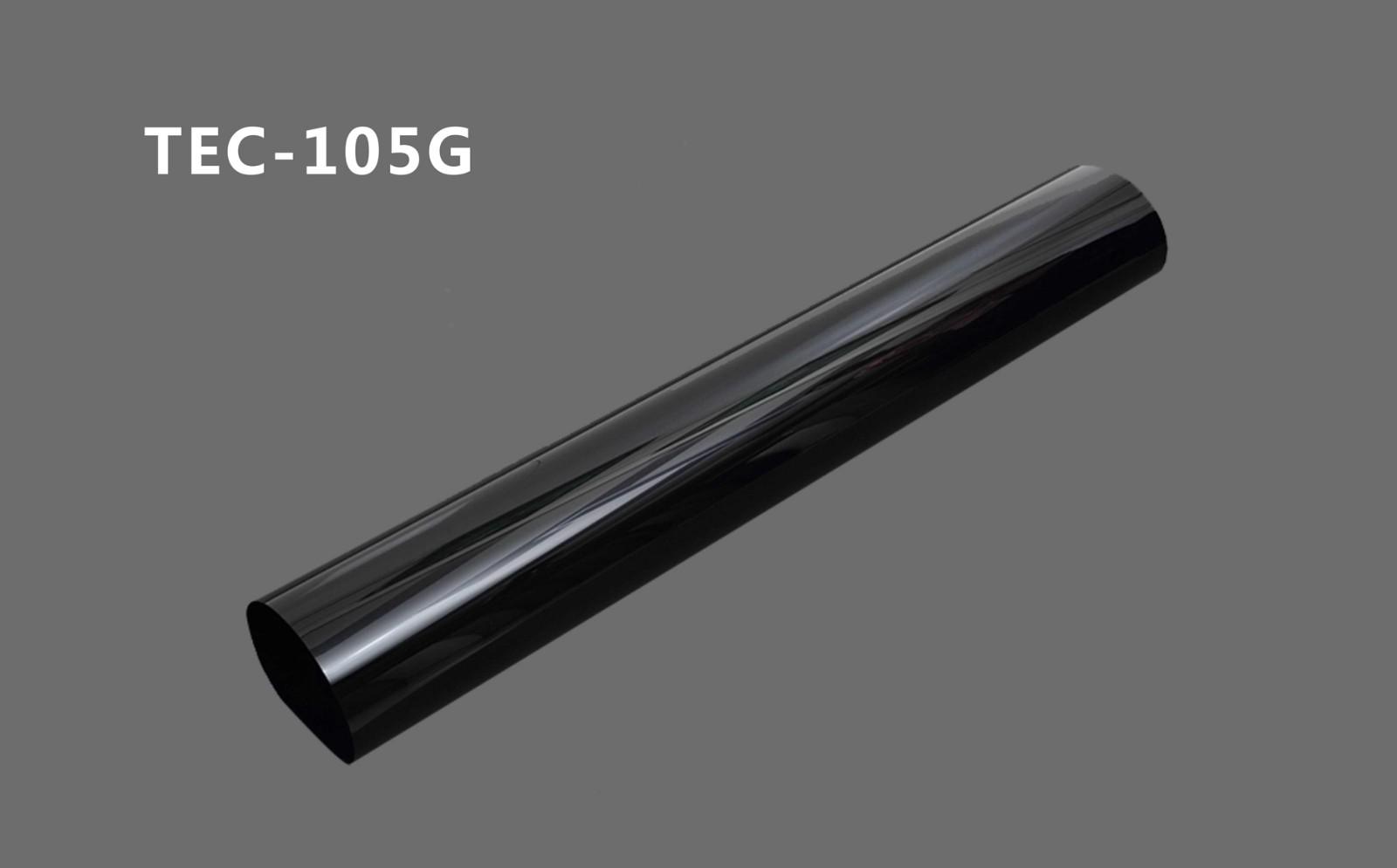 TEC-105G