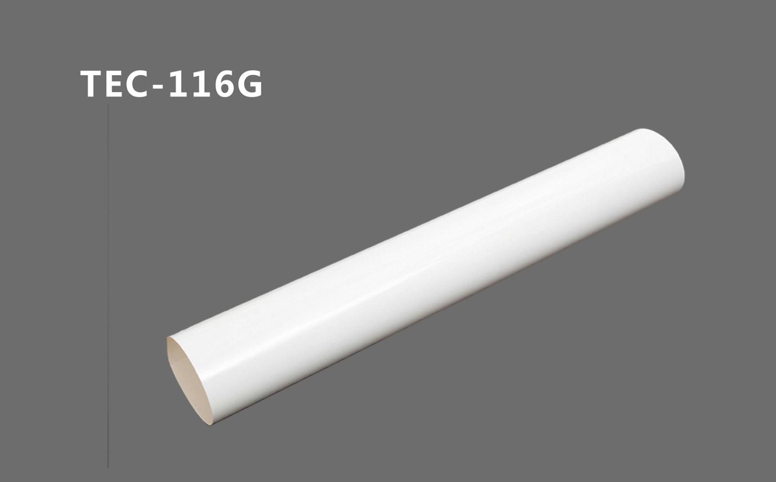 TEC-116G