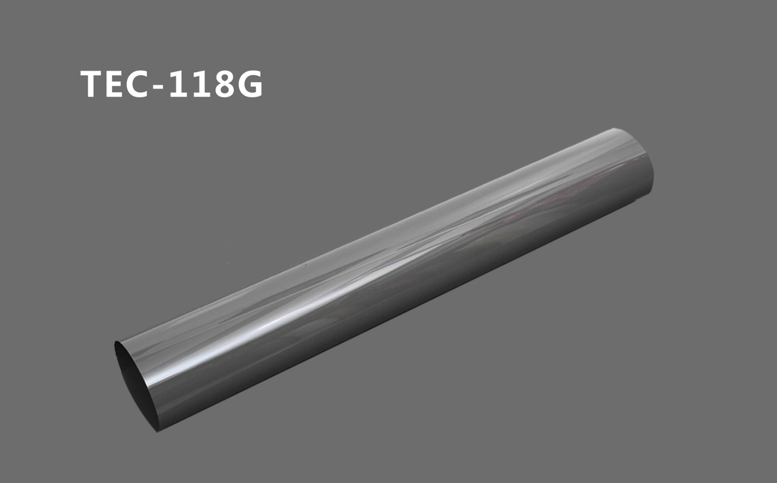 TEC-118G