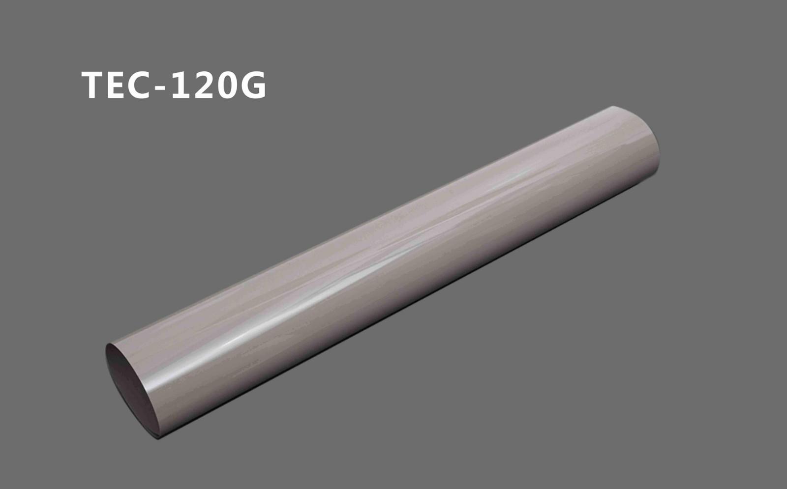 TEC-120G