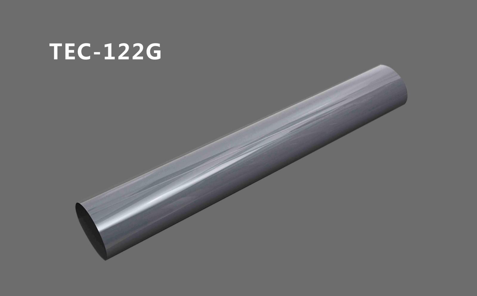 TEC-122G
