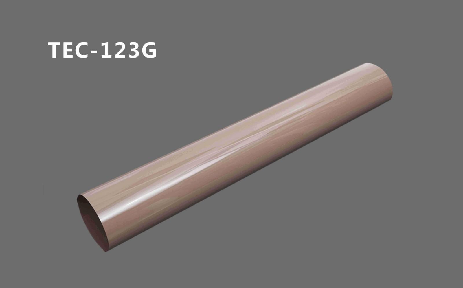 TEC-123G