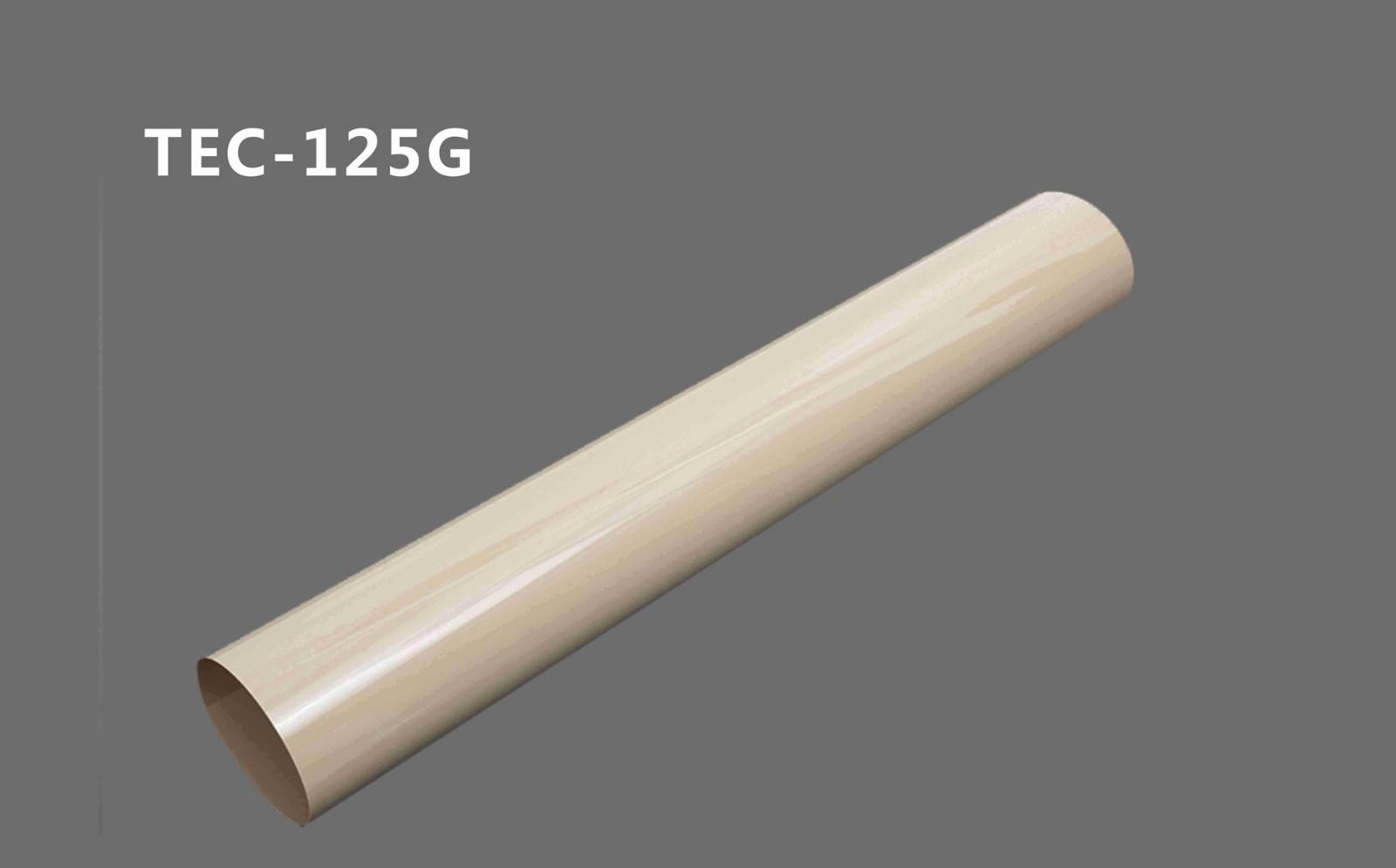 TEC-125G