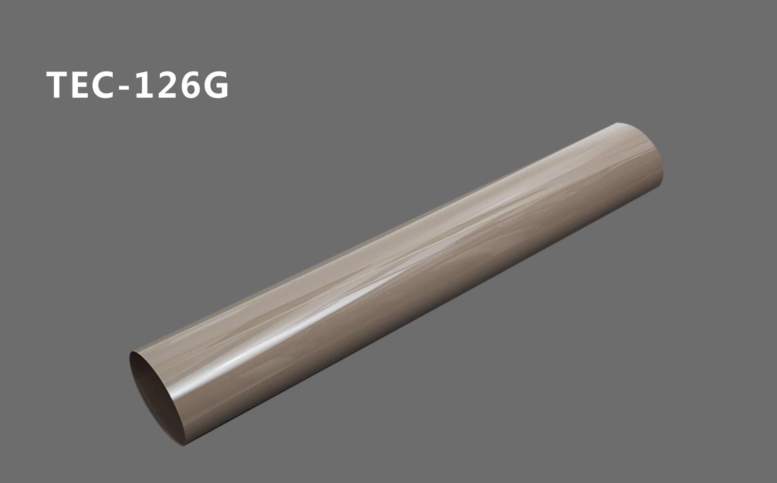 TEC-126G