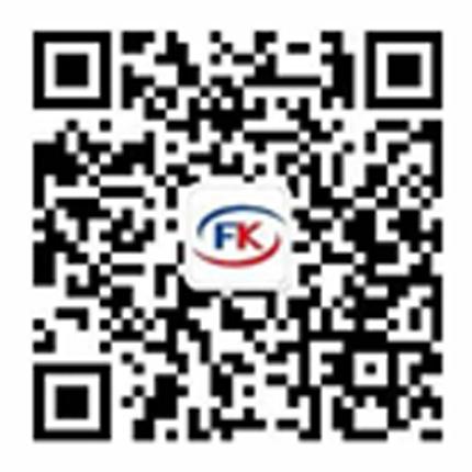 重庆福康体育设施北京赛车pk拾开奖直播