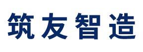 裝配式建筑工廠技術-中民筑友科技投資有限公司