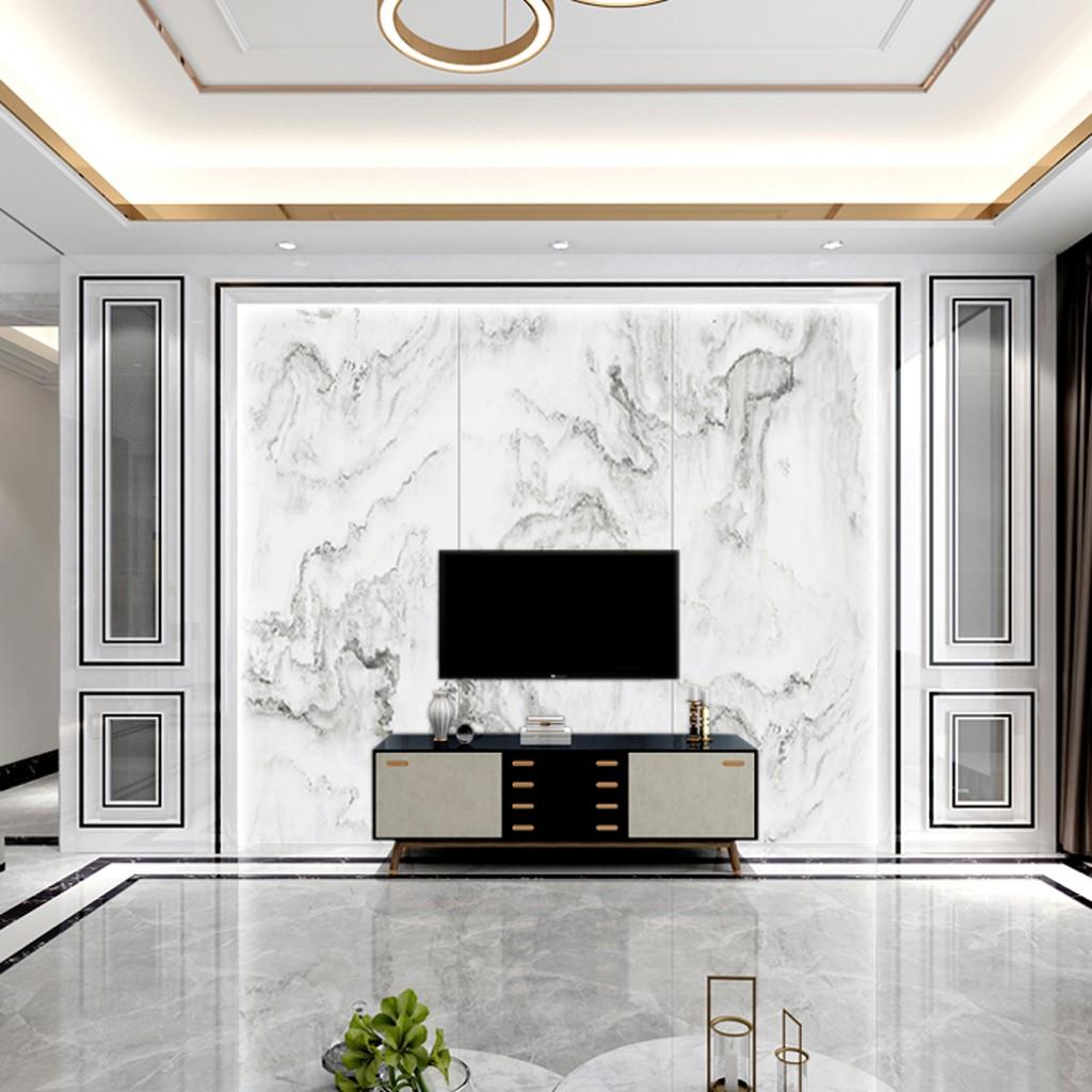 大板背景墙1.2m×2.4m陶瓷大板超大规格陶瓷大板背景墙A