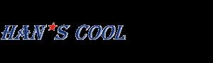 大族激光科技产业集团股份有限公司制冷事业部