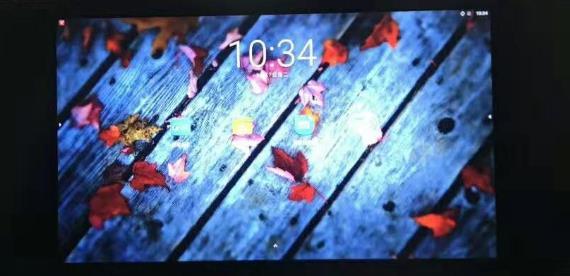 """大屏8K時代來臨 為何OLED技術""""偃旗息鼓""""了"""