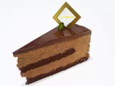MU新品 | 甜蜜的感觉只在MU巴黎巧克力中获得满足