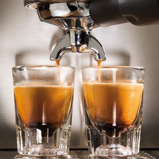 如何用美式咖啡機做好一杯咖啡