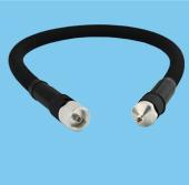网络分析仪电缆适配器等附件