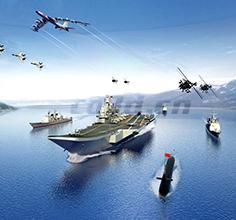 三维扫描仪应用于船舶工程技术