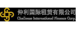 北京赛车app平台