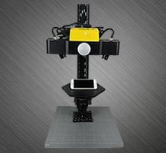 HL-3DM(精密型)