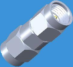SMA 转接器