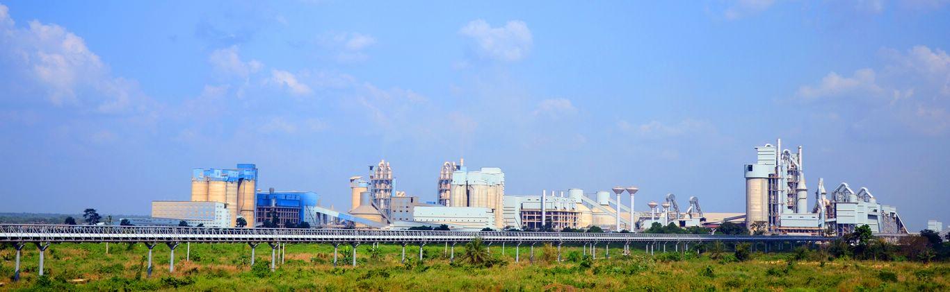 尼日利亚Ibese3-4线EPC总承包工程项目