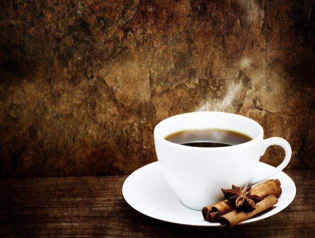 美式咖啡机优缺点和选购要点全解析
