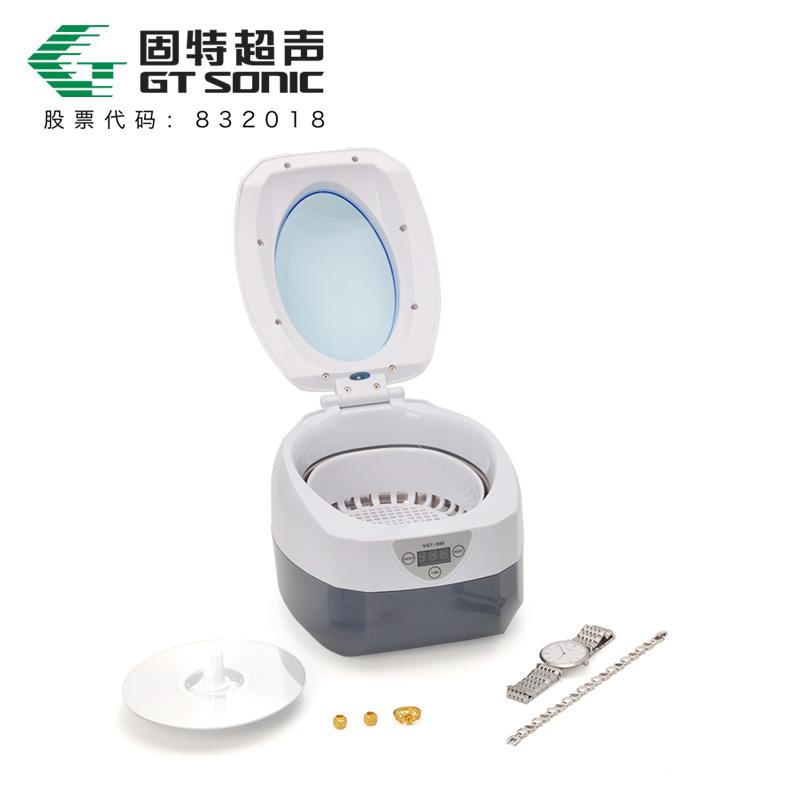VGT-1000 数控兴发xf187娱乐游戏