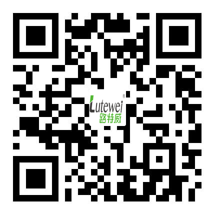 深圳市騎士隆電子科技有限公司