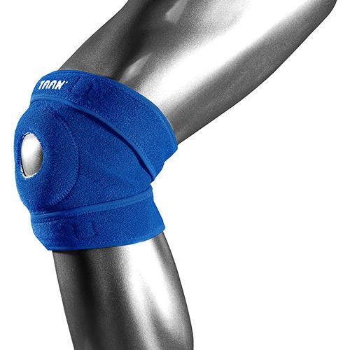 HJ-1102 加压型膝关节束带