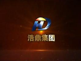 浩鼎集团养乃世家企业宣传片