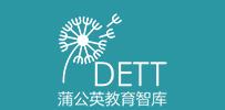 重庆市新美育文化传媒有限公司