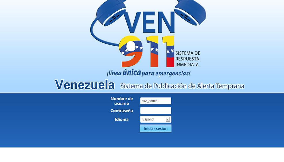 委内瑞拉SIMA项目乐虎国际pt官方网发布系统