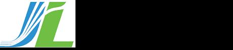 江苏普英电线电缆有限公司