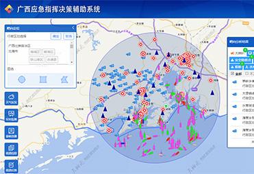 乐虎国际pt官方网信息发布监控系统
