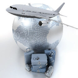 (已结束)第七届机场建设与发展(上海)国际峰会