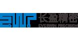 深圳市长盈精密技术股份有限公司