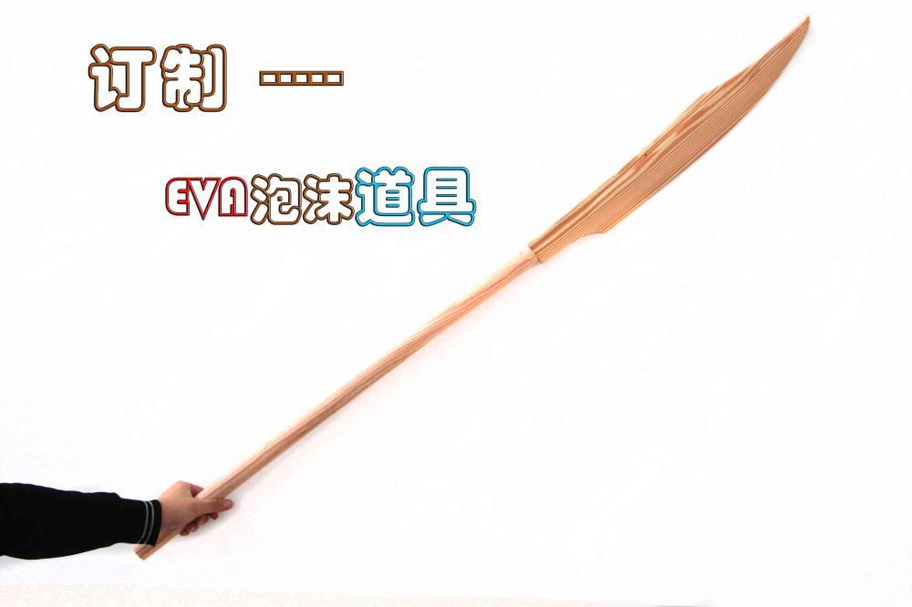 订制影视游戏EVA泡沫动漫刀剑玩具周边道具塞尔达传说