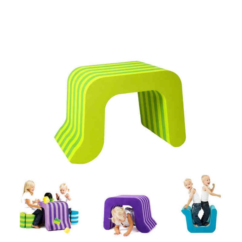 EVA儿童桌椅家居用品