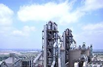 兰州球王会体育权威合45yb in日产10000t余热发电项目