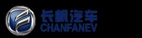重庆长帆新能源汽车有限公司