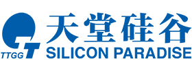 浙江天堂硅谷资产管理集团有限公司